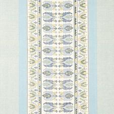 Chambray Decorator Fabric by Schumacher