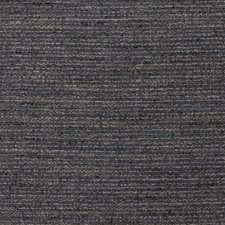 Storm Solid Decorator Fabric by Fabricut