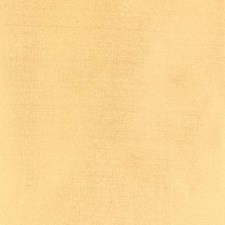 Peanutbrittle Decorator Fabric by Highland Court