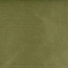 Guacamole Decorator Fabric by Highland Court