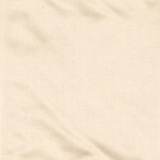 Sandstone Decorator Fabric by Highland Court