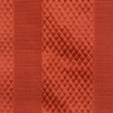 Paprika Decorator Fabric by Highland Court