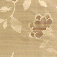 Purple/sage Decorator Fabric by Highland Court