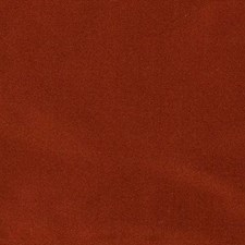 Red Pepper Decorator Fabric by Highland Court
