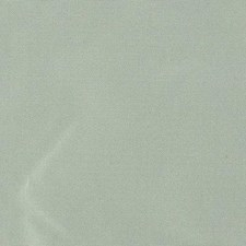 Blue Opal Decorator Fabric by Highland Court