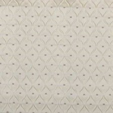 Vanilla Decorator Fabric by Highland Court
