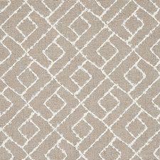 Natural Decorator Fabric by Schumacher