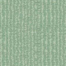 Aqua Jacquards Decorator Fabric by Brunschwig & Fils