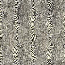 Indigo Texture Decorator Fabric by Brunschwig & Fils