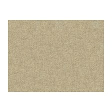 Jute Solids Decorator Fabric by Brunschwig & Fils