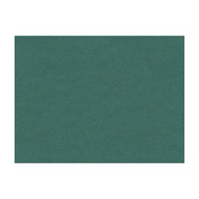 Teal Solids Decorator Fabric by Brunschwig & Fils