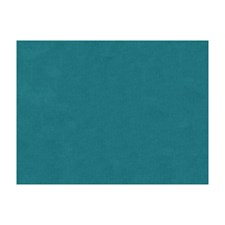 Cerulean Solids Decorator Fabric by Brunschwig & Fils