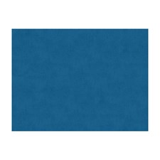 Sapphire Solids Decorator Fabric by Brunschwig & Fils