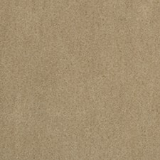Linen Solids Decorator Fabric by Brunschwig & Fils