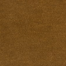 Putty Solids Decorator Fabric by Brunschwig & Fils