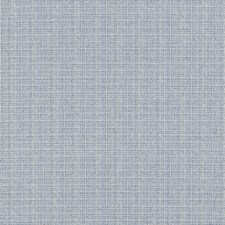 Marine Texture Decorator Fabric by Brunschwig & Fils