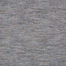 Stone/Fog Texture Decorator Fabric by Brunschwig & Fils