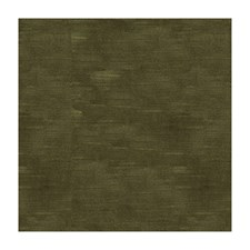 Olive Solids Decorator Fabric by Brunschwig & Fils