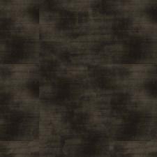 Granite Solids Decorator Fabric by Brunschwig & Fils
