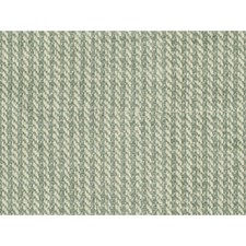 Seaglass Texture Decorator Fabric by Brunschwig & Fils