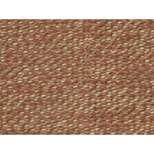 Spice Texture Decorator Fabric by Brunschwig & Fils