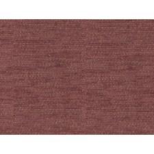 Wine Texture Decorator Fabric by Brunschwig & Fils