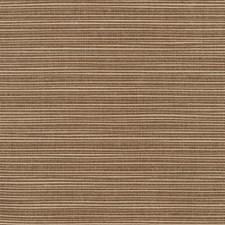 Walnut Decorator Fabric by Sunbrella