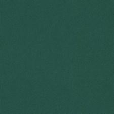 Billiard Solids Decorator Fabric by Brunschwig & Fils