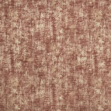 Petal Jacquards Decorator Fabric by Brunschwig & Fils
