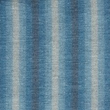 Lapis Modern Decorator Fabric by Brunschwig & Fils