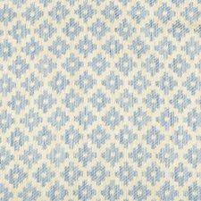 Canton Diamond Decorator Fabric by Brunschwig & Fils