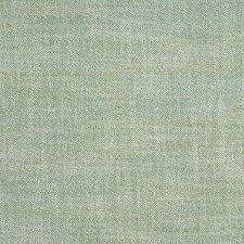 Seaglass Solids Decorator Fabric by Brunschwig & Fils