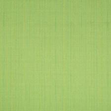 Kiwi Solids Decorator Fabric by Brunschwig & Fils