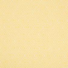 Soleil Diamond Decorator Fabric by Brunschwig & Fils