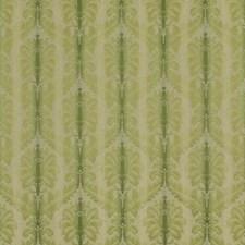 Leaf Damask Decorator Fabric by Brunschwig & Fils