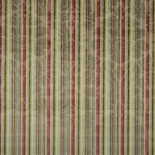 Spring Damask Decorator Fabric by Brunschwig & Fils