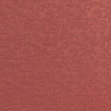 Rose Damask Decorator Fabric by Brunschwig & Fils