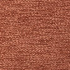 Rust Texture Decorator Fabric by Brunschwig & Fils