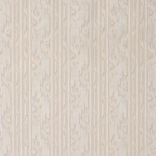 Pearl Decorator Fabric by Schumacher