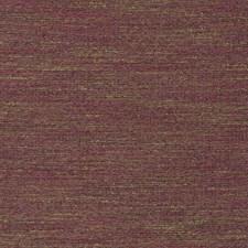 Geranium Solid Decorator Fabric by Fabricut