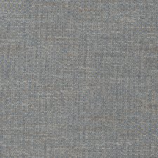 River Solid Decorator Fabric by Fabricut