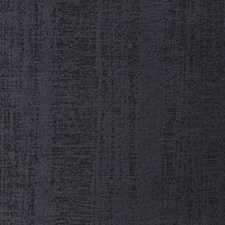 Ink Solid Decorator Fabric by Fabricut