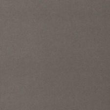 Rabbit Texture Plain Decorator Fabric by Trend
