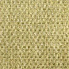 Cactus Geometric Decorator Fabric by S. Harris