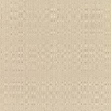Champagne Decorator Fabric by Sunbrella
