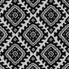 Pitch Global Decorator Fabric by Stroheim