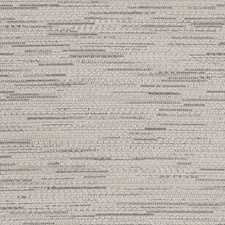 Alabaster Texture Plain Decorator Fabric by Stroheim