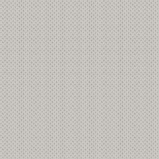 Vanilla Lattice Decorator Fabric by Stroheim