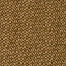 Topaz Texture Plain Decorator Fabric by S. Harris