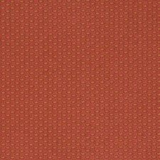 Azalea Texture Plain Decorator Fabric by S. Harris